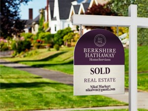 BERKSHIRE-SOLD-SIGN