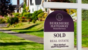 BERKSHIRE-SOLD-SIGN-crop