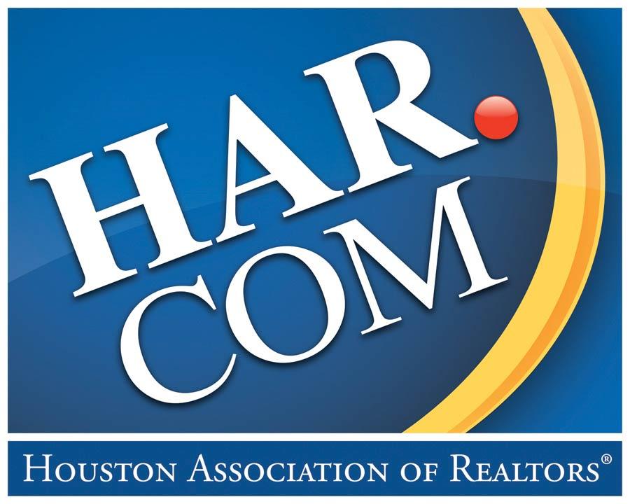 HAR_logo09